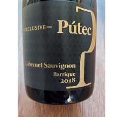Cabernet Sauvignon EXCLUSIVE